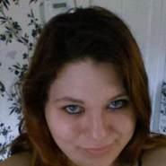 amy8395's profile photo