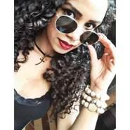 leah761312's profile photo