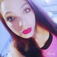 juniper839769's profile photo