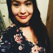 alexa075575's profile photo