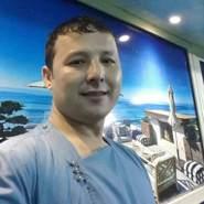 saifu976's profile photo
