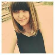 miranda355866's profile photo
