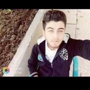mohamadh147161's profile photo