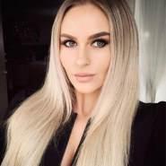userhskte81's profile photo
