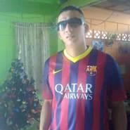 jairc21's profile photo