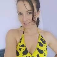 maryl41327's profile photo
