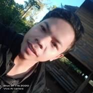 useruso59178's profile photo
