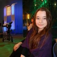 adalynn665140's profile photo