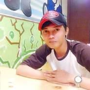 bambangw77502's profile photo