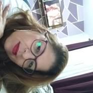 karinac931077's profile photo
