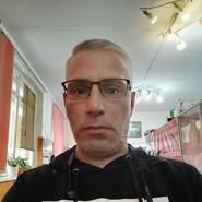 aleksandr509832's profile photo