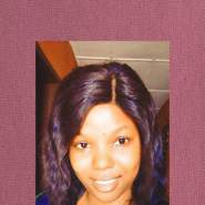 faitha327270's profile photo