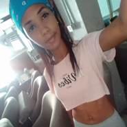 isabelh178265's profile photo