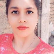 bitaa39's profile photo