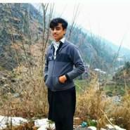 sulimank861906's profile photo