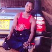 hamisih788773's profile photo