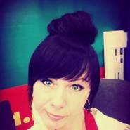 lily432141's profile photo