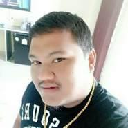 wsbha42's profile photo