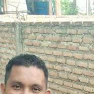 fernando105349's profile photo