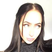 jayla30437's profile photo