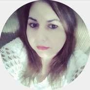 levieb87617's profile photo