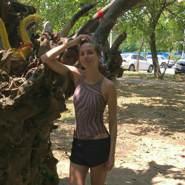 aaliyah989926's profile photo