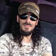 ahmdk107509's profile photo