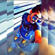 bobgym78859's profile photo