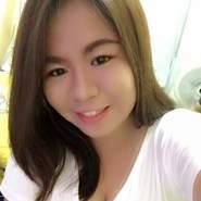 userrvd98537's profile photo