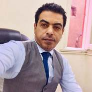 mohamedy119077's profile photo