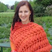 victoria710758's profile photo