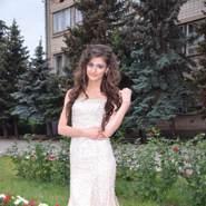 sophia135899's profile photo