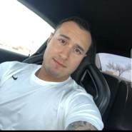 james01219's profile photo