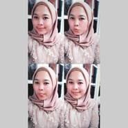 ithaelita29's profile photo