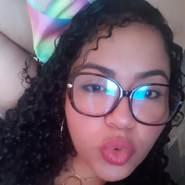 mariandrear's profile photo