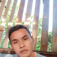 usersit37594's profile photo