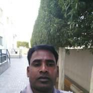 kumark765079's profile photo