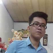 NguyenTai3003's profile photo