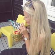 catalina382242's profile photo