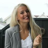 ana7250's profile photo