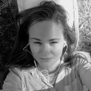 gracie68396's profile photo
