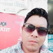 isauros837083's profile photo