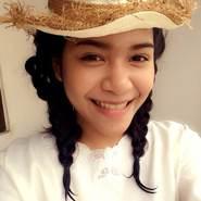 ariah05486's profile photo