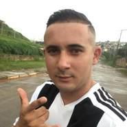 paulos350127's profile photo