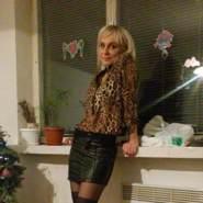 renata21254's profile photo