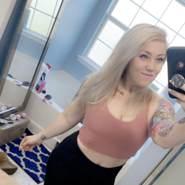 carlamichelle4087's profile photo
