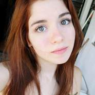 mariah683605's profile photo