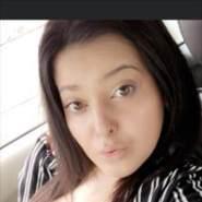 leilani101745's profile photo