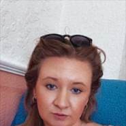 ariella227158's profile photo