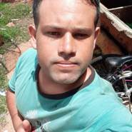 gelsonr700930's profile photo